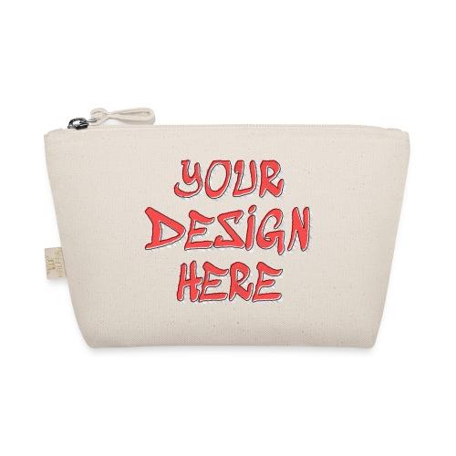 textfx - Liten väska