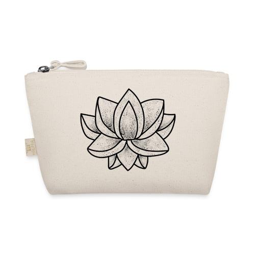 Lotus - Trousse