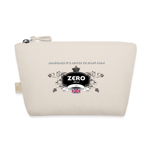 Logo - The Wee Pouch