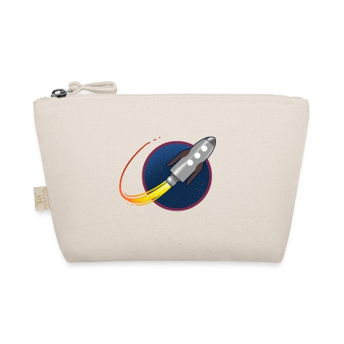 GP Rocket - The Wee Pouch