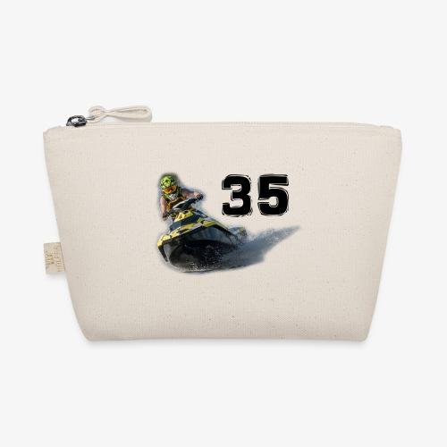 jetski35 - Pikkulaukku