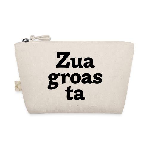 Zuagroasta - Täschchen