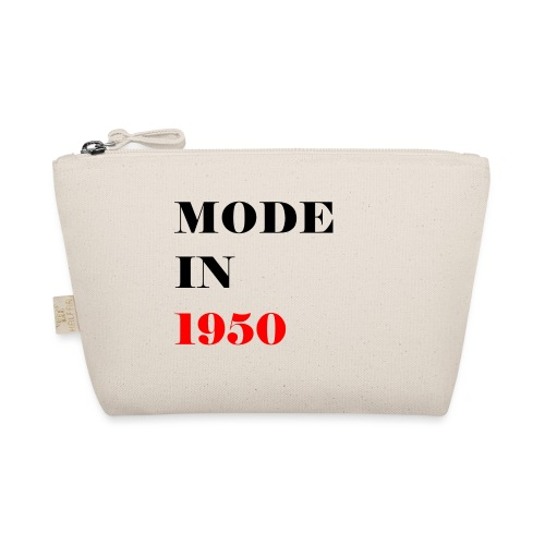 MODE IN 150 - The Wee Pouch