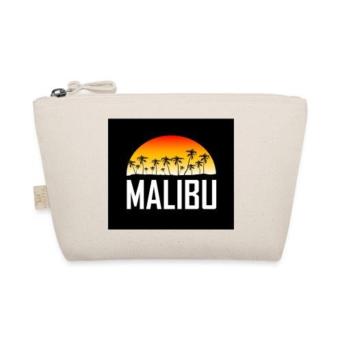 Malibu Nights - The Wee Pouch
