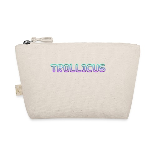 cooltext280774947273285 - The Wee Pouch
