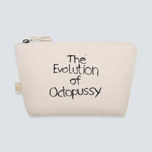 Evoctopussy png - Täschchen