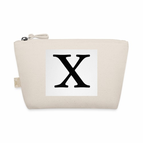 THE X - The Wee Pouch