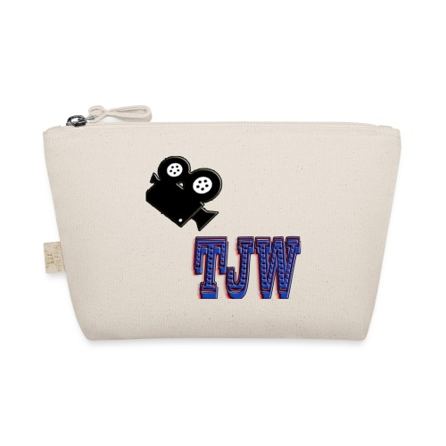 tjw - The Wee Pouch