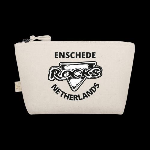 Rocks Enschede NL B-WB - Tasje
