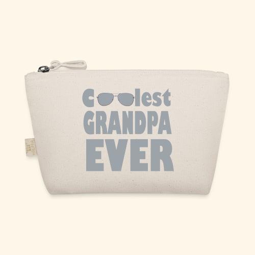 Nonno - Borsetta