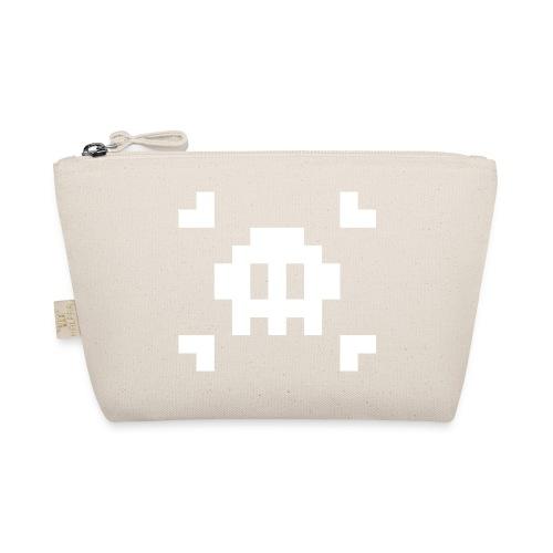 Mug Pixel Skull - Trousse