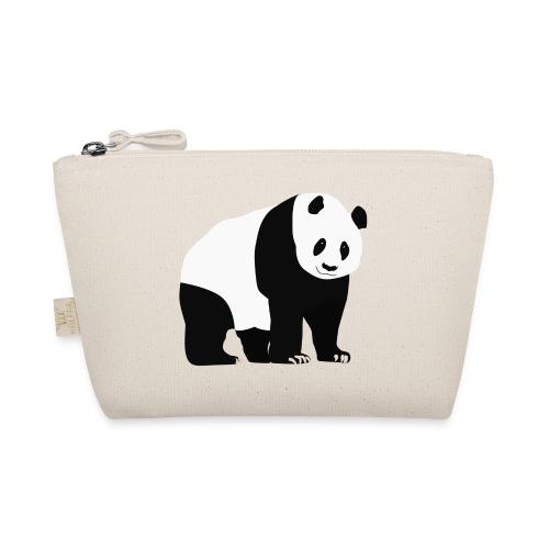 Panda - Pikkulaukku