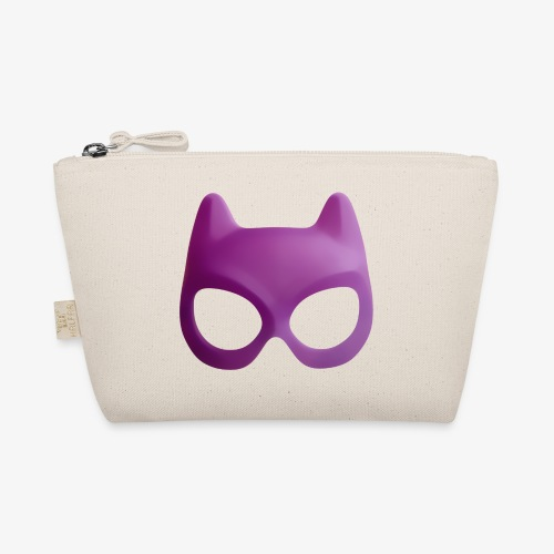 Bat Mask - Kosmetyczka