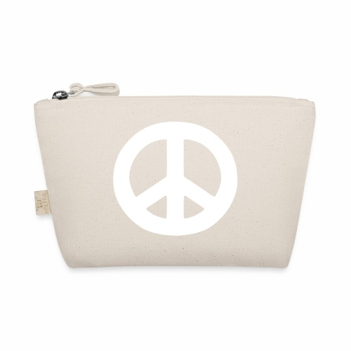 Peace - The Wee Pouch