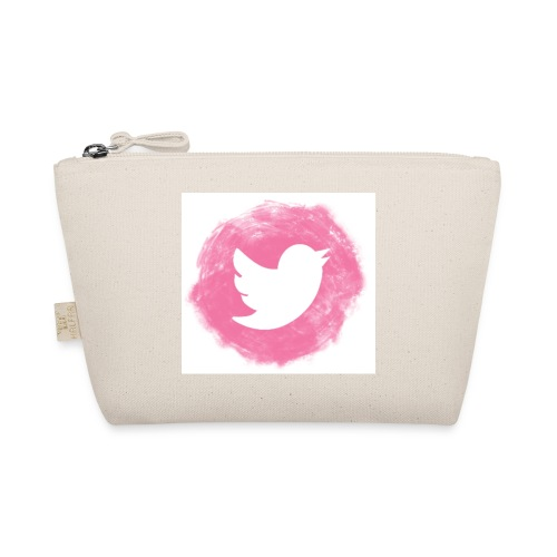 pink twitt - The Wee Pouch