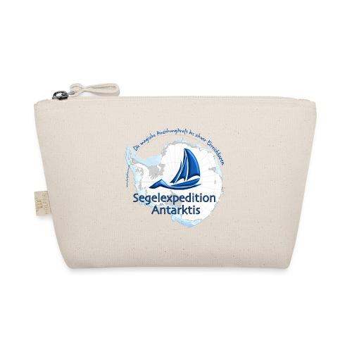 segelexpedition antarktis3 - Täschchen
