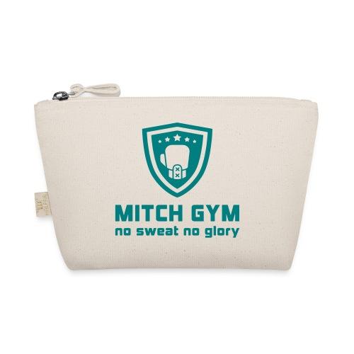 Logo_Mitch_Gym edit - Tasje