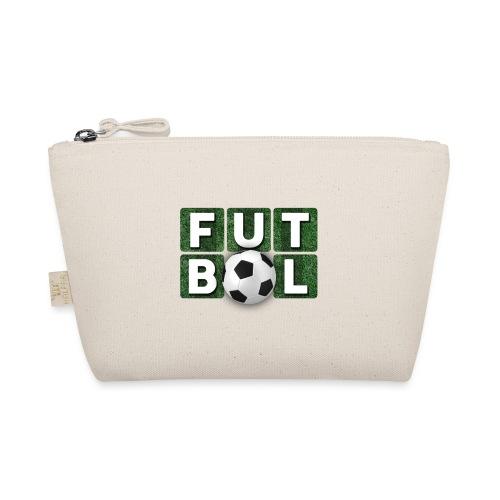 Futbol - Bolsita