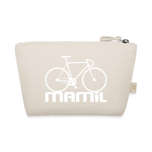 MAMiL Water bottle - The Wee Pouch