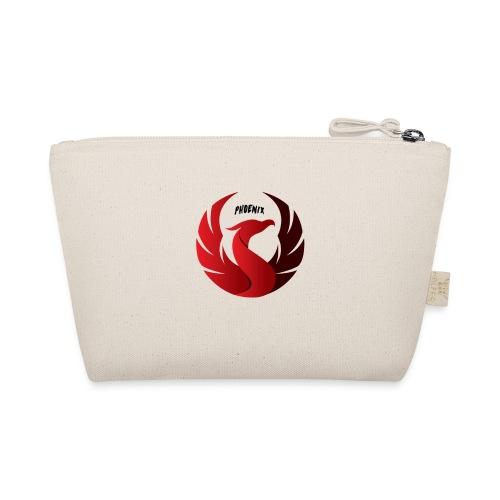 Phoenix Sport bag - Liten väska