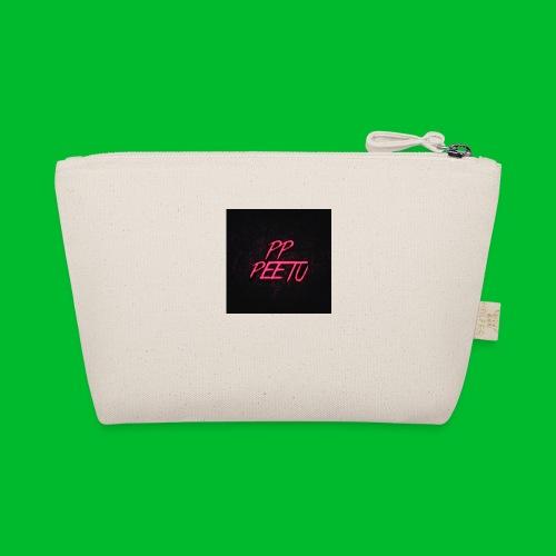 Ppppeetu logo - Pikkulaukku