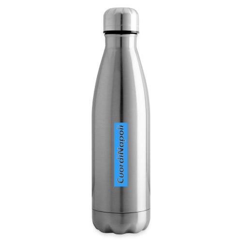 CuordiNapoli Young - Termica Bottiglia