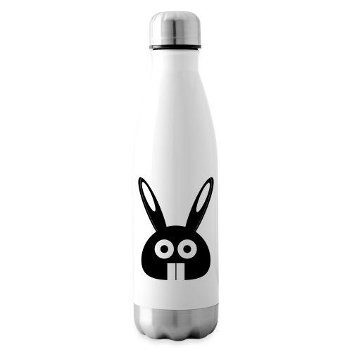 Puny Bunny - Termospullo