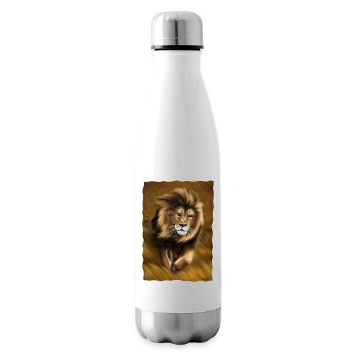 Il vento della savana - Termica Bottiglia