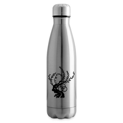 Aldo Moro di Maglie - Termica Bottiglia