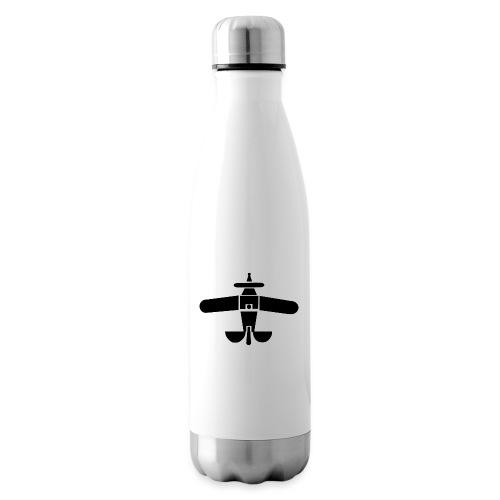 wafu - Insulated Water Bottle