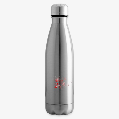 OutKasts Scum Front - Insulated Water Bottle