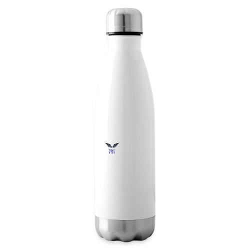 7GT Shop - Termica Bottiglia