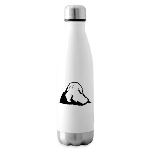 Boulder - Isolierflasche