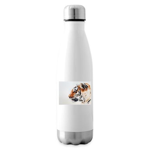 Tigre - Botella térmica