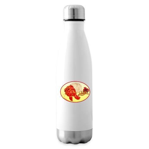 hermid - Isolierflasche