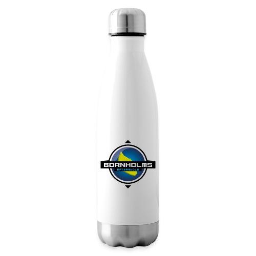 BORNHOLMS_EFTERSKOLE - Termoflaske