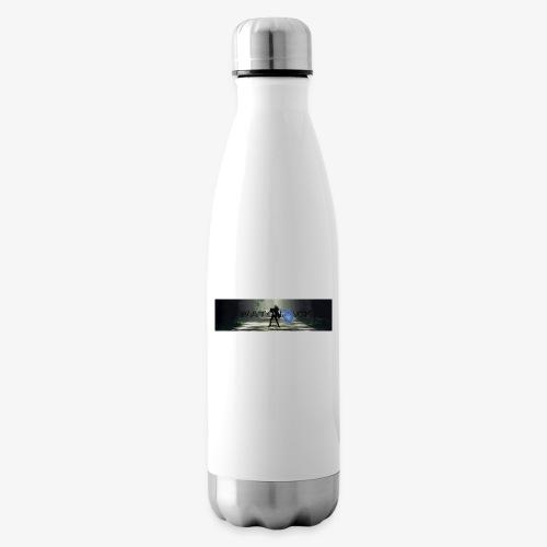 Jogge Gaming - Termoflaske