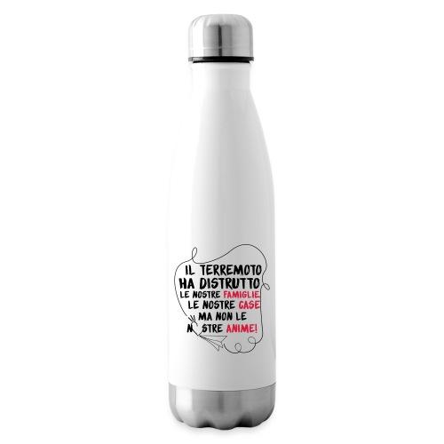 Anima - Termica Bottiglia