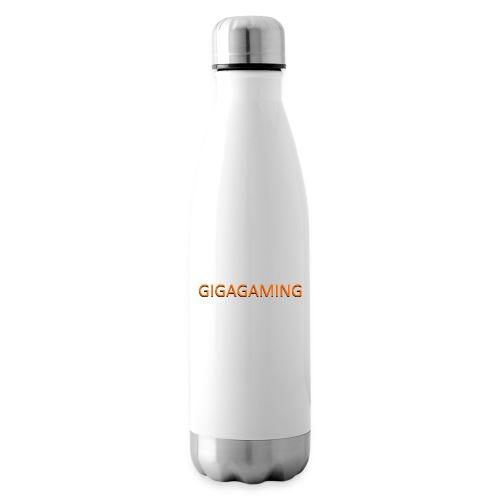 GIGAGAMING - Termoflaske