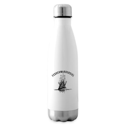 Fedderwardersiel Kutter - Isolierflasche