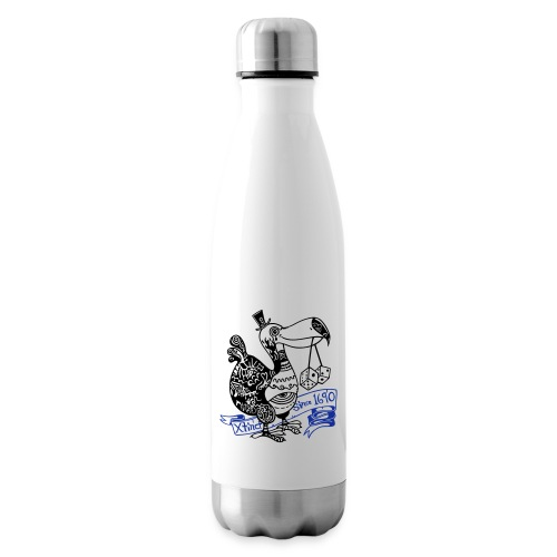 Dronte - Isolierflasche