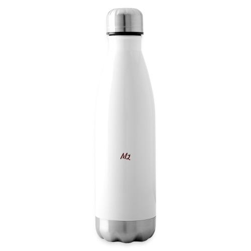 ML merch - Insulated Water Bottle