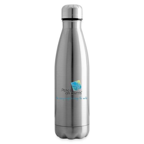 becrazy1 - Isolierflasche