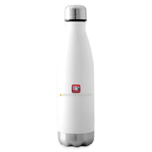 WeLoveSchlager 1 - Isolierflasche