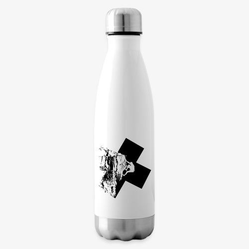 Escalada en roca - Insulated Water Bottle