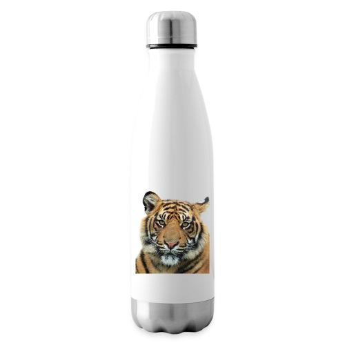 tiger 714380 - Termica Bottiglia