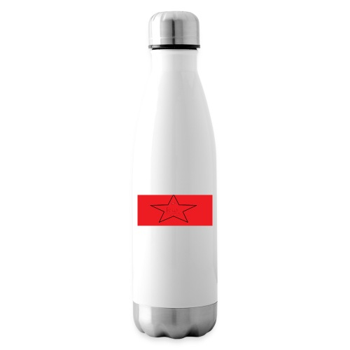 bw enitals - Insulated Water Bottle