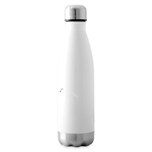 Angler - Isolierflasche