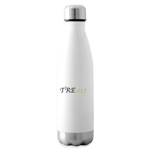 TRE012 - Termica Bottiglia