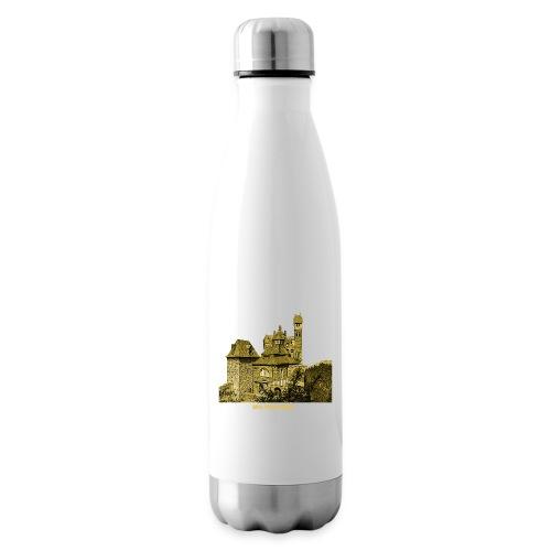 Miltenberg Burg Museum Franken Main Bayern - Isolierflasche